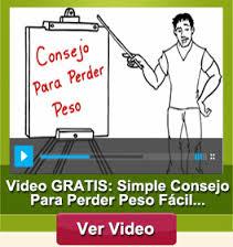 video factor